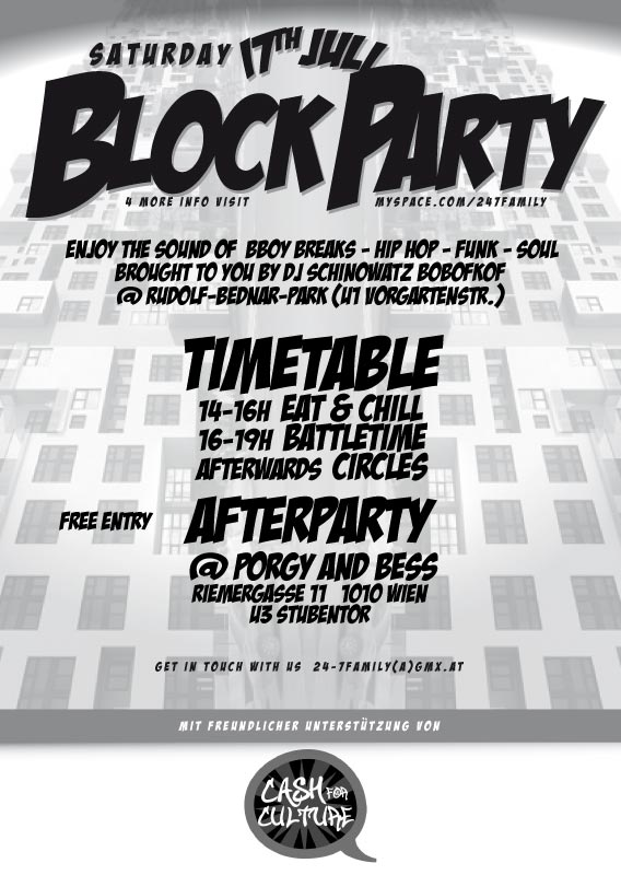 BlockParty Back_Web
