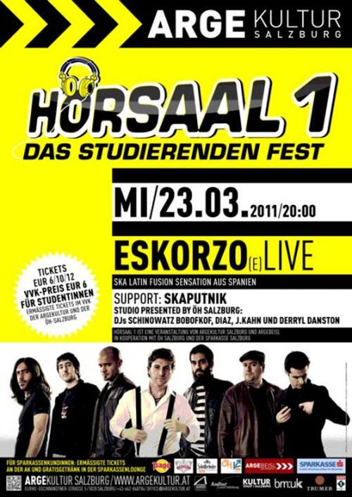 hrsaal-2011