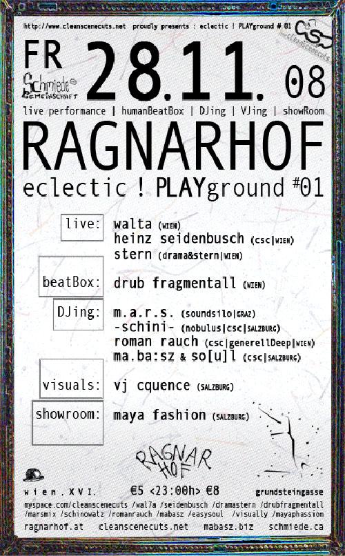 ragnarhof-2008